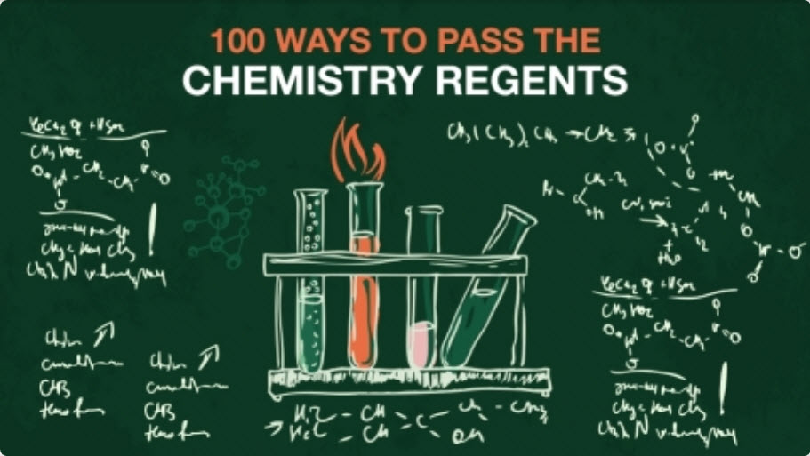 regents chemistry midyear study guide Midterm will count as a double test grade into 3rd quarter grade please use the midterm study guide (attached below) to help prepare castle learning midterm practice is due the day of your midterm.