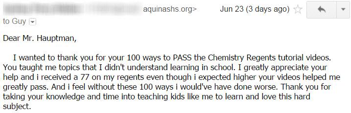 AquinasHS