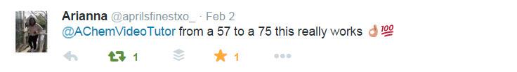 BaysideTwitter2-Jan2015